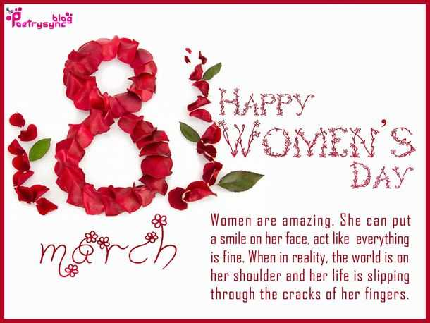 Happy-International-Women's-Day-Wishes-and-Greetings-Message-SMS-Card-Image