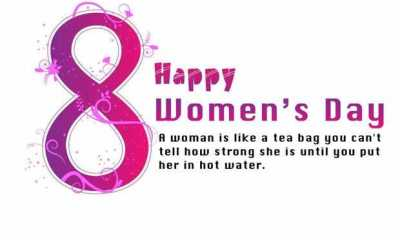 Happy-International-Womens-Day-Wishs-Quote-Card-Image-and-Picture-Womens-Day-Greetings-March-81