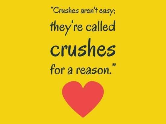 Cute Love Quote For Her First Quotes About Love BoomSumo Quotes Impressive Cute Love Quotes