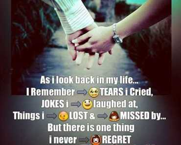 cute relationship quotes relationship quotes for her advice