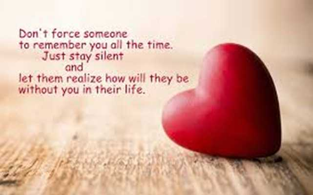 Love Inspirational Quotes Inspiration Inspirational Love Quotes And Sayings Life Quotes BoomSumo Quotes