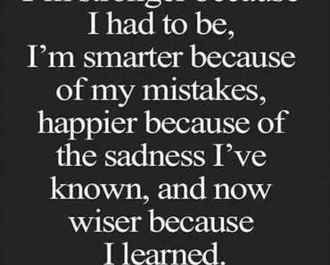 inspirational quotes and inspirationalsayings life quotes
