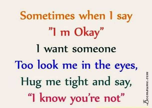 love life quotes I Know You're Not true love quotes