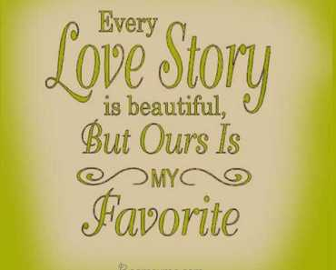 Best Sad Love Quotes That Make You Cry Love Story is beautiful quotes