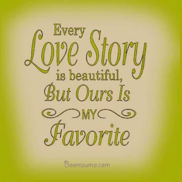 Sad Love Quotes For Him That Make You Cry: Best Sad Love Quotes 'That Make You Cry, Love Story Is