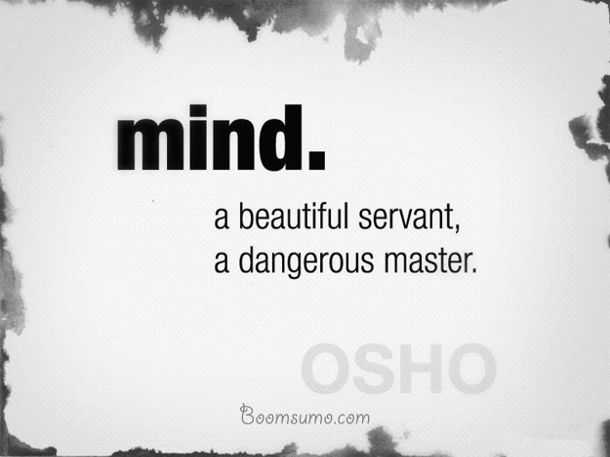 Mind Quotes Best Inspirational life quotes about