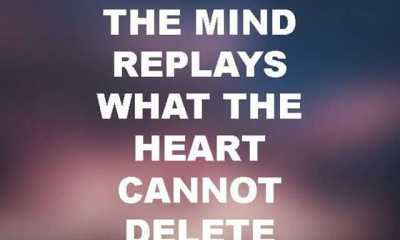 Relationship advice quotes Mind Replays Always tells Desire life quotes