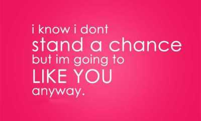 cool funny life quotes about going to like you attitude