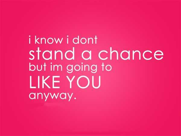 Great Sad Quotes On Attitude Pictures Inspiration - Valentine ...
