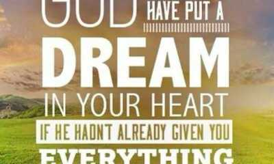 dreams quotes about life everything you need to fulfill it motivational quotes about dreams