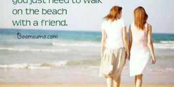 friends quotes about Relationships advice Deserves To get friendship quotes