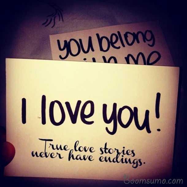 True Love Relationship Quotes Love life Inspirational quotes 'True love stories never  True Love Relationship Quotes