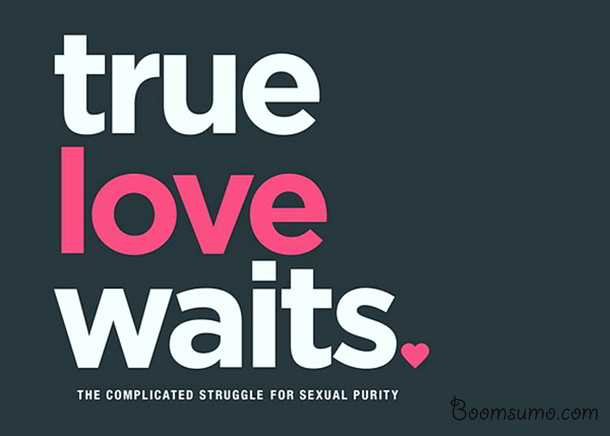 Positive Love Quotes True Love Waits Love Life Inspirational Quotes