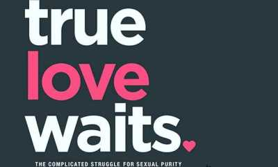 """Positive love quotes True love Waits love life inspirational quotes Positive true love quotes and sayings """" True love Waits. The Complicated Struggle for Se"""