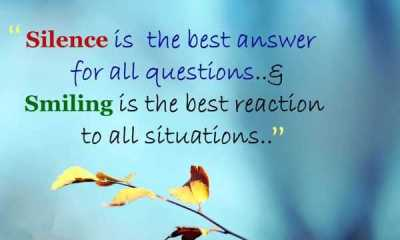 Best inspirational quotes about life quotes