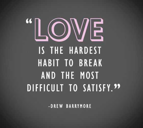 Breakup Quotes Love Hardest To Break Difficult To Sad Love Quotes