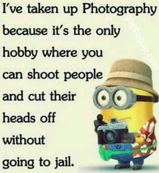 Funny Quotes Funny Messages Shoot People Funny Sayings With Pictures
