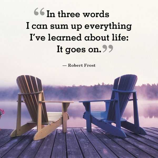 Inspirational life quotes Why In three words That Will Inspire Inspirational sayings