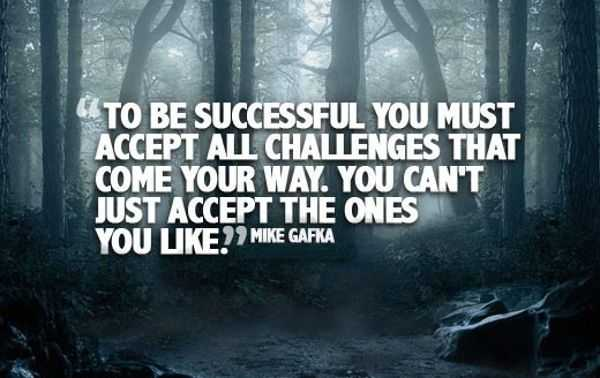 Success quotes How to become Successful ONE Quotes about Success