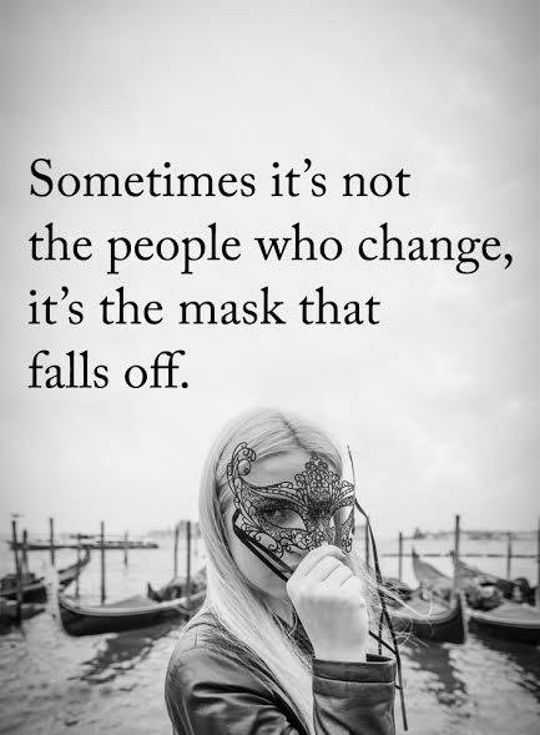 depressed quotes life Sayings people who change sad quotes for depressed