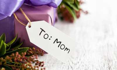 mothers day quotes 10 Inspirational Quotes To Share With Your Mom