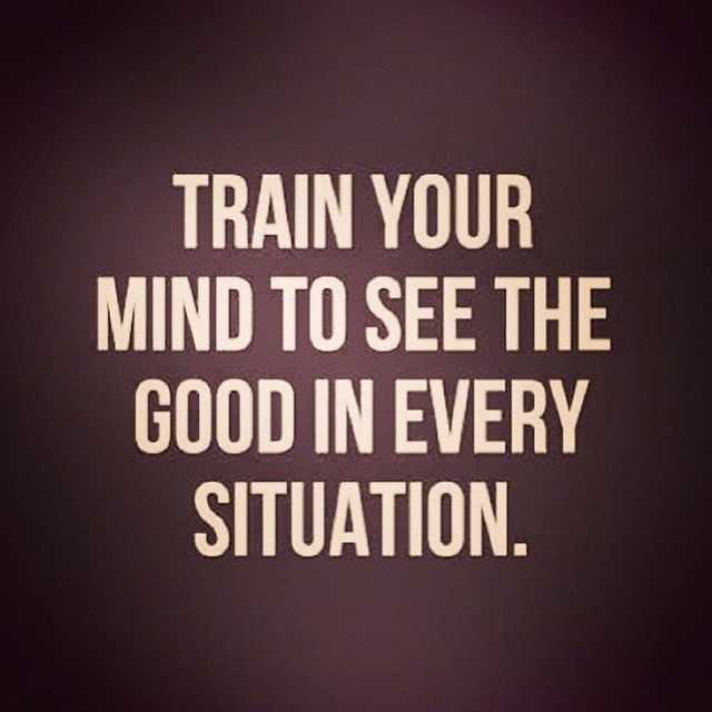 Everyday Quotes Become an Overnight Success 'Train Your Mind Everyday   BoomSumo  Everyday Quotes