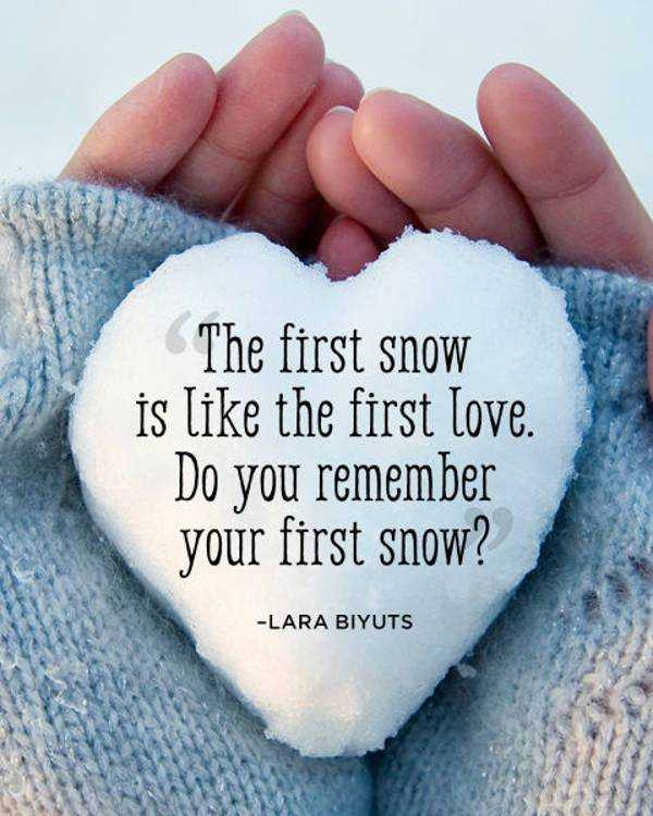 sad love quote about first love, Remember it