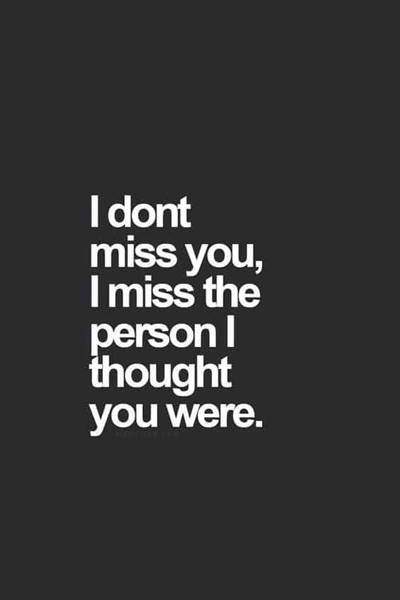 40 Life Love Quotes On Love Images and Sayings 2