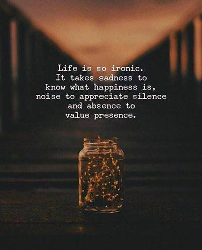 deep quotes about love and life love life quotes short lovable quotes of life