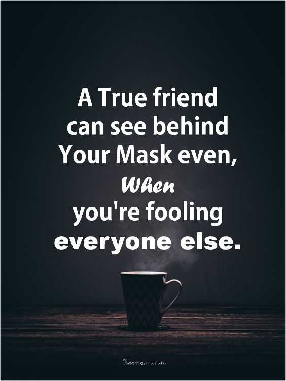 Best Friendships Quotes: A True Friends Knows Everything About You - BoomSumo Quotes