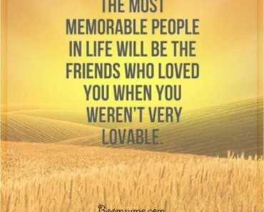 Best Friendships Quotes If You Weren't Lovable, No Problem You're My Best Friends