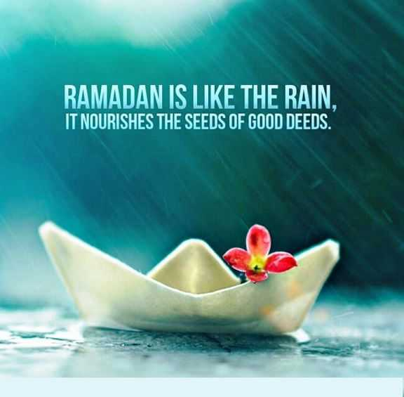 Image result for Ramadan quotes