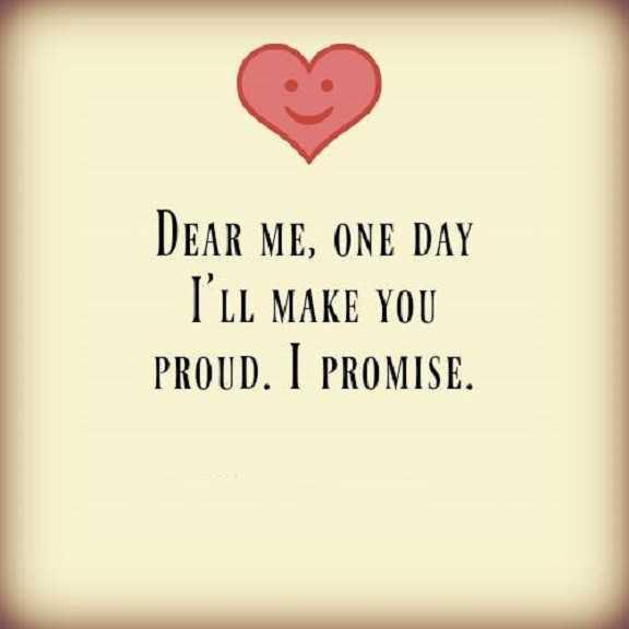 Inspirational Life Quotes: Love Sayings I'll Make You