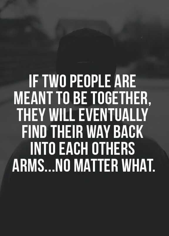 New Relationship Love Quotes: 5 Amazing Inspirational Love Quotes For Her, From The