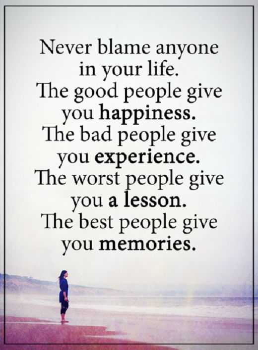 inspirational quotes about positive thoughts why never blame anyone dont trust someone boomsumo quotes