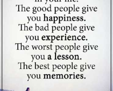 Inspirational quotes about positive thoughts Why Never blame Anyone positive thinking quotes of the day