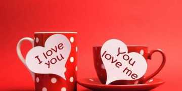 Inspiring Beautiful Love Quotes Love Messages I Love You