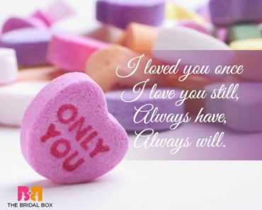 Love Quotes I Am Sorry Happiness quotes about Love Sayings
