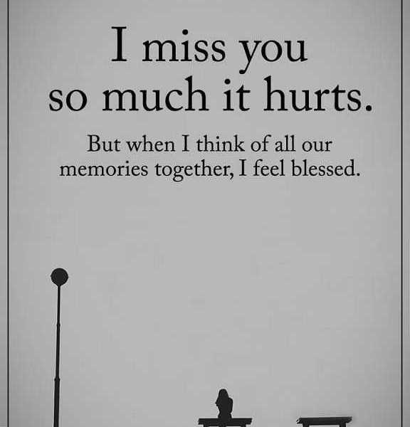 Sad Quotes About Love: Sad Life Quotes About Inspirational So Much It Hurts I
