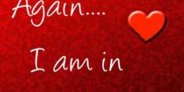 Short love Quotes for her Funny Sayings Oh Shit! I Am In Love funny love quotes