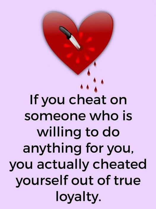 Happiness quotes you cheated yourself when loose true love person happiness quotes you cheated yourself when loose true love person solutioingenieria Gallery