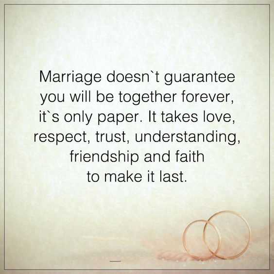 Marriage Quotes About Life Sayings Together Forever Itu0027s Not Paper Love,  Faith