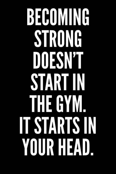 60 Strength strong people quotes that inspire you to achieve success 3