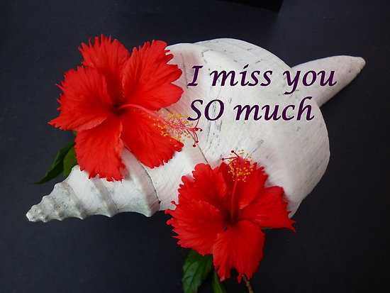 Best Heart Touching Love Quotes About Love Sayings I Miss