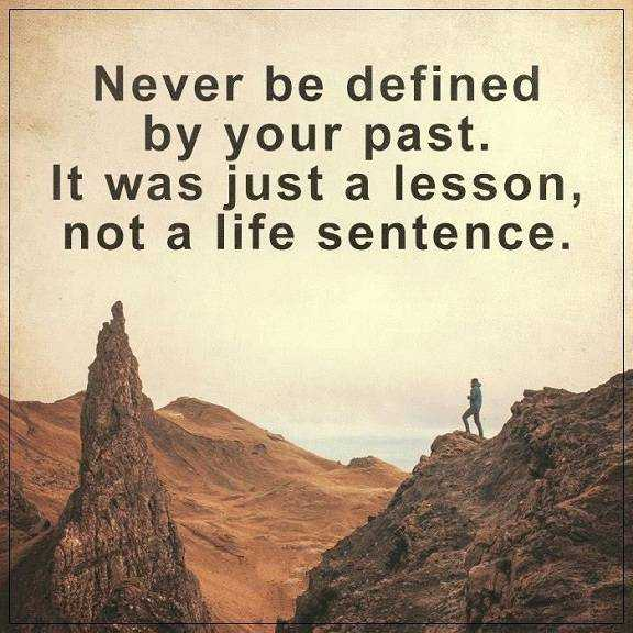 Best Life Quotes About Success Never Be Defined Just A Lesson Stunning Life Quotes About Success