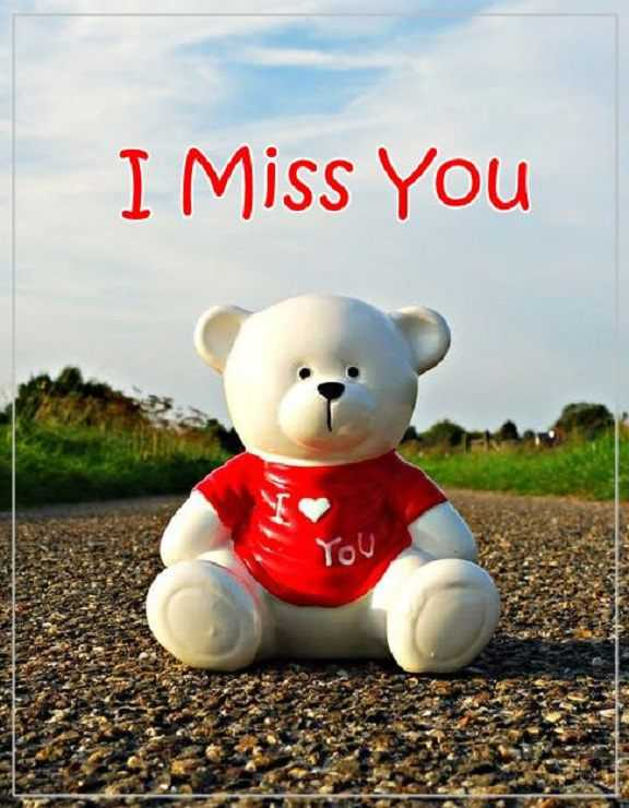 Best Love Quotes Love sayings I Miss You
