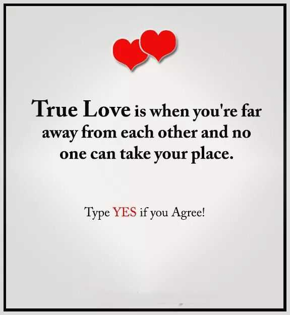 Love Finds You Quote: Best True Love Quotes No One Can Take Your Place, If True