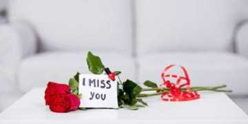 Best love Quotes About love Sayings I Miss You, It's Priceless