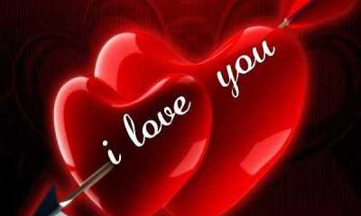 Best Love Quotes About Love messages I love You It's True