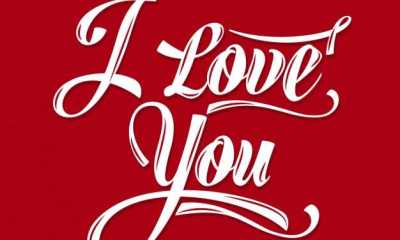 Love thoughts I love You Quote about love Always I Love You